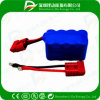 A123 12V 5000mAh Motorcycle Battery