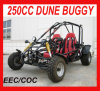 New EEC 250cc Go Kart/Buggy (MC-412)