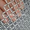 Pre-Frisar & engranzamento de fio resistente
