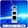 De Machine van de Schoonheid van de Verwijdering van de Rimpel van de Verwijdering van de Tatoegering van de Laser van Nd YAG en van de Verjonging van de Huid met Ce en ISO