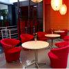 Freizeit Upholstery Cafe Kaffeestube Table und Chair (SP-CS125)