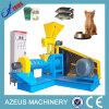 Tipo seco máquina de la pelotilla del alimento de animal doméstico (AZSG-160B) del buen precio