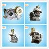 BI-Turbo K04 53049880025 Turbocharger para Audi RS4 V6