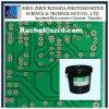PCB Uvs-1000를 위한 UV Curable Solder Resist Ink Green Solder Mask