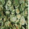 Fábrica de China dos vegetais secados que processa vendendo o chá da pera de bálsamo