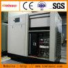 Compressor de ar estacionário pequeno do parafuso (TW60A)