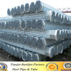 Bargain Price Precision BS 1139 Scaffolding Tube 6m Stock
