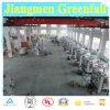 Automatische het Vullen van de Was van 1 Liter het Afdekken Machine (meo-XG-11)