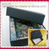Verpakking de van uitstekende kwaliteit van het Vakje van het Document van het Karton (AMPACK2014006)