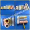 3-18 Farben-Rollen-Abdeckung  des Rahmen-Draht-Polyester-(Chemikalie)