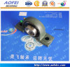 Agricultural machinery parts pillow block bearing UCP207
