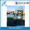Машина давления веревочки стального провода