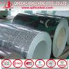 Dx51d strich galvanisierten Stahlring mit Qualität vor