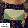 Nuevo OEM Hard Caso, Bag, Purse de Customized para el iPhone 5