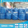 Divers modèles extrayant des billes par Shandong Huamin