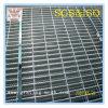 Plain/galvanizzato Steel/Bar/Grating per Power Plant