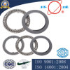 Vliegtuig Thrust Bearing Assembly voor New SD508 Air Conditioning Compressor (assemblage 174402S9)