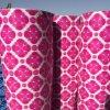 Muster-Entwurf PPGI für Aufbau-Dekoration-Materialien