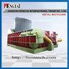 Гидровлическое Metal Baler с CE