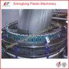 2013 el telar circular más nuevo (SL-SC-4/750)