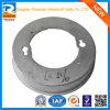 La precisione verificata SGS di alluminio la pressofusione