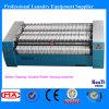 het Verwarmen van het Gas van de Stoom van 2.2m3m Elektrische het Strijken van Bedsheet van de Wasserij Machine