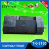 Патрон тонера лазерного принтера (TK3130)