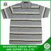 인쇄 형식 의류 (DSC00322)를 위한 남자의 폴로 t-셔츠
