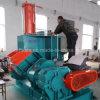 mezclador de la amasadora 55L con Ce e ISO9001