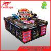 2017熱い娯楽賭ける硬貨の買戻しのカジノの海洋King3/Monsterは釣アーケード・ゲーム機械を覚醒させる