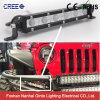 Super dünner wasserdichter 3W CREE LED nicht für den Straßenverkehr heller Stab (GT3520-18W)