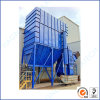 Industrial a maniche Dust Collector