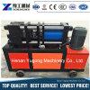 Het Verstoren van het Staal van de Rubriek van de Prijs van de fabriek Hydraulische Koude Machine met Betere kwaliteit