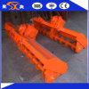 Все виды роторных рыхлителя/трактора фермы/роторного румпеля/румпеля силы