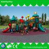 Strumentazione esterna del campo da giuoco di alta qualità dei giochi dei bambini da vendere (KP16-096A2)