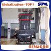 Machine Van uitstekende kwaliteit van de Lage Prijs van Sbm de Concrete Malende