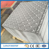 Remplissage de tour de refroidissement de Shinwa de remplissage de PVC Infill/950X950mm