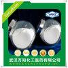 Pureza crua CAS 25126-32-3 de Sincalide 99% do pó