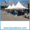 Tente en aluminium extérieure de dessus de ressort de bâti pour l'événement