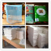 マラリアZikaの耐久の長続きがする殺虫剤によって扱われる蚊帳を防ぎなさい