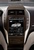 A9 lecteur DVD androïde de véhicule du système 12.1inch pour Lincoin Mkc