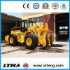 Niveau élevé Ltma chargeur de chariot élévateur de 16 tonnes à vendre