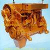 Motor diesel de Deutz Bf6l513flrc con los recambios del motor de Deutz