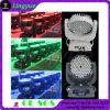 DJ 디스코 108 LED 광속 빛을 이동하는 3W 단계 Sharpy