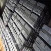 販売のための純粋な99.99%純度のLmeによって登録されているブランドの卸売価格の指定の錫のインゴット