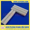 Allumina personalizzata Rohi di ceramica/asta cilindrica/Pin di 99% Al2O3/99.5%