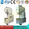 Prensa que se endereza y de montaje hidráulica Single-Column caliente (series YHD-41)