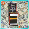 卸し売り娯楽スロットゲーム・マシンは硬貨の買物と今値を付ける動作した
