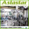 Vollautomatische Trinkwasser-abfüllende Plomben-Maschinerie-Zeile