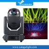 Xlighting 3in1 17r 350W Punkt-Träger-Wäsche-bewegliches Hauptlicht